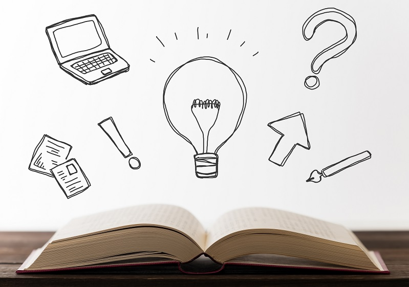 ビジネス書や思想書や哲学書で自己研鑽