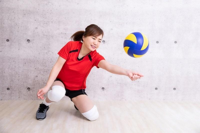 私って運動音痴?スポーツ始めたての頃の痛い失敗談!