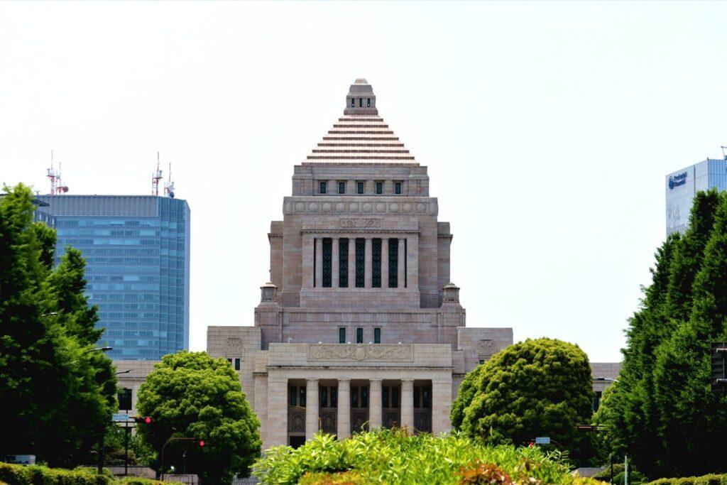 高知県の法律相談