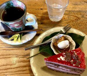 カフェ文化が盛んな街 高知のゆったりできるおすすめカフェ
