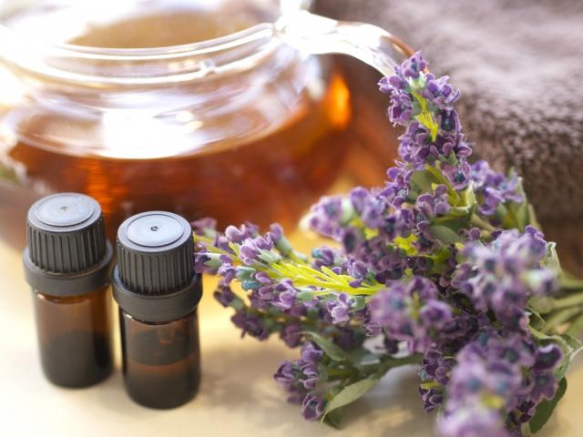 香りを上手に使えば身体と心のトラブル解消と健康促進ができる?