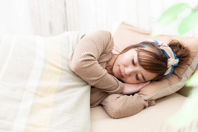 睡眠不足解消!質の高い眠りに役立つアプリ