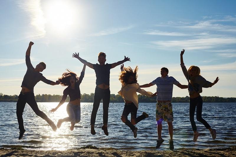 友達を増やす方法、人間関係の悩み解決方法は!