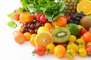 高知県の農産物販売|無農薬栽培の食品は?
