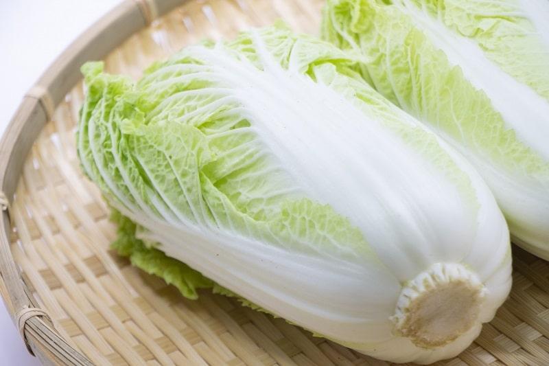 国産の健康野菜や栄養・発酵食品や美肌料理