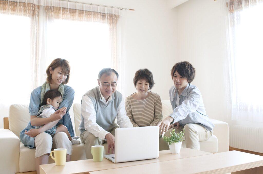 高知県でWEBを使って事業拡大